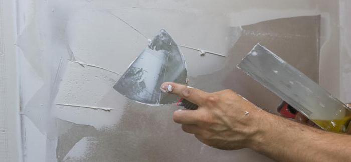 Герметики для заделки швов на пластиковых окнах