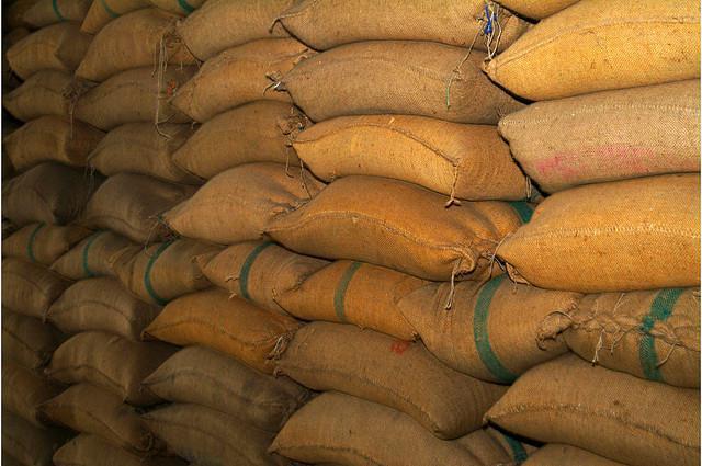 убыль зерна при хранении