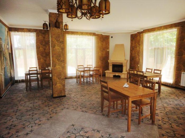 Кемеровская область архипо осиповка посоветуйте жилье видится несколько Наверное