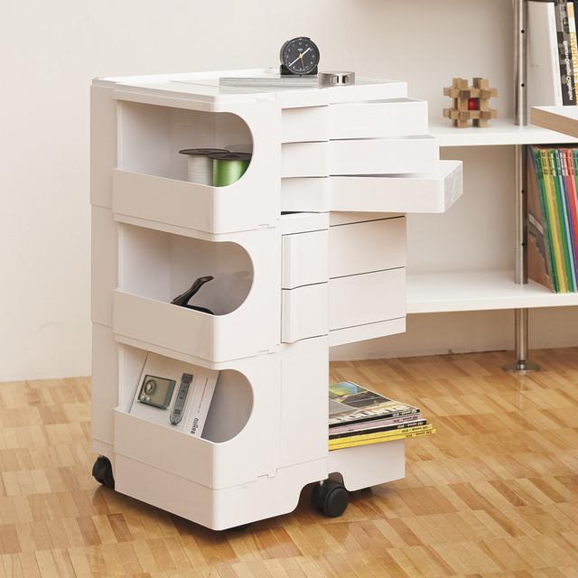 шкаф для картотеки металлический