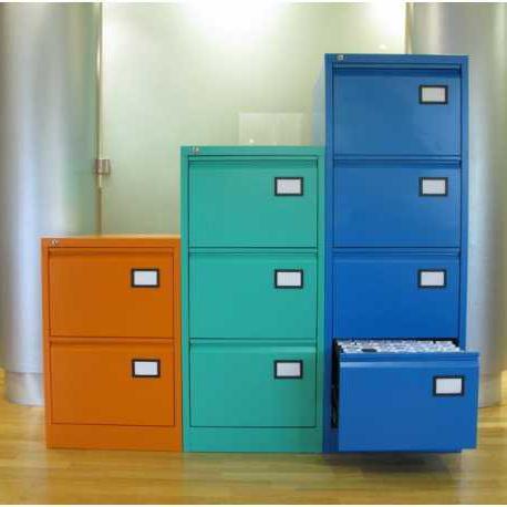 шкаф архивный металлический