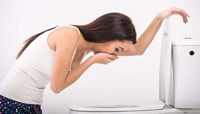 Как пить полисорб при похмелье