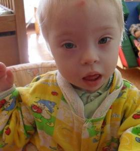 Какими могут быть последствия на ребенке если отец употребляет травку