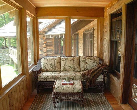 luminaire pour veranda leroy merlin devis en ligne. Black Bedroom Furniture Sets. Home Design Ideas