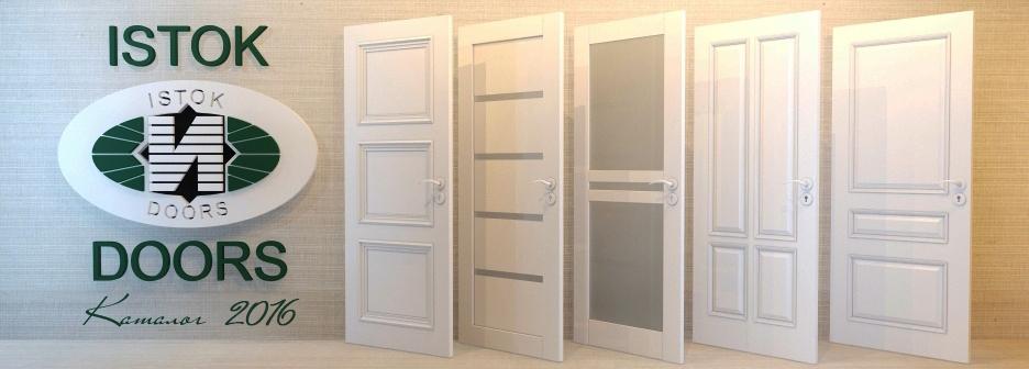 Двери Белоруссии: отзывы покупателей, качество продукции и рейтинг фирм