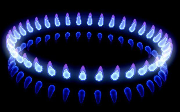 Общество с ограниченной ответственностью Газпром