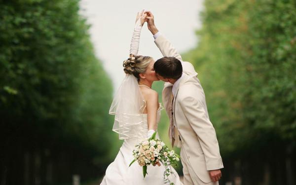 Хиромантия линия любви брака и