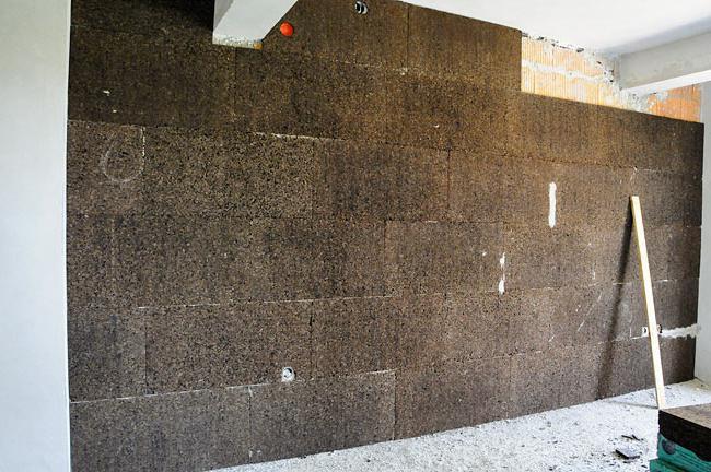 Шумоизоляция стен квартиры - Mwskins.ru