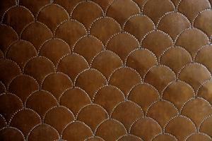 Стены из гипсокартона в ванной шумоизоляция