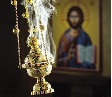 16 мая православный праздник