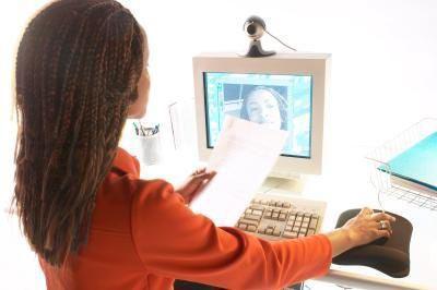 фото онлайн с веб камеры