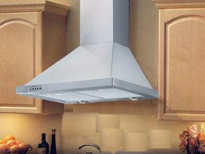 как правильно сделать систему вентиляции частного дома своими рукам