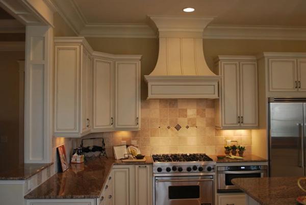 вентиляция в частном доме и как правильно сделать систему вентиляции