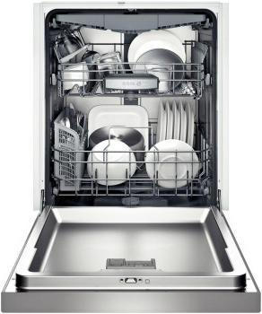 [], посудомоечная машина как пользоваться