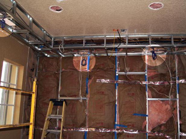 техусловия на электроснабжение частного дома