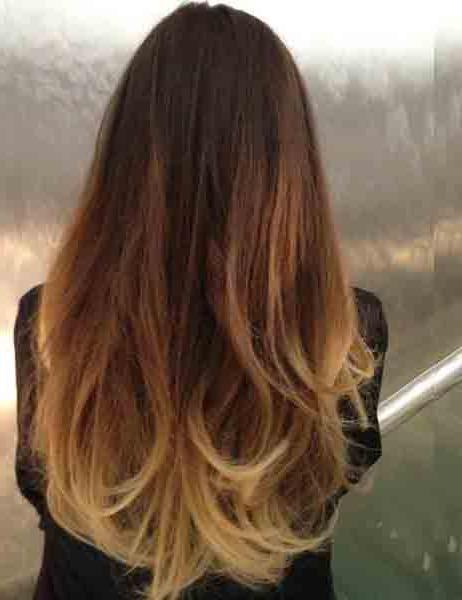 Оттеночные шампуни для волос: отзывы, обзор
