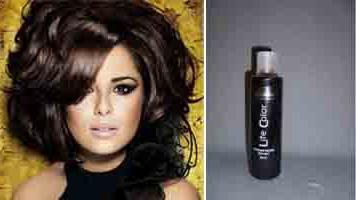 оттеночные шампуни для волос отзывы капус