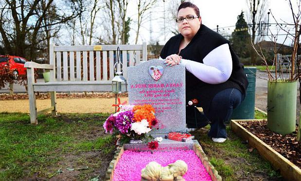 благоустройство могилы на кладбище фото