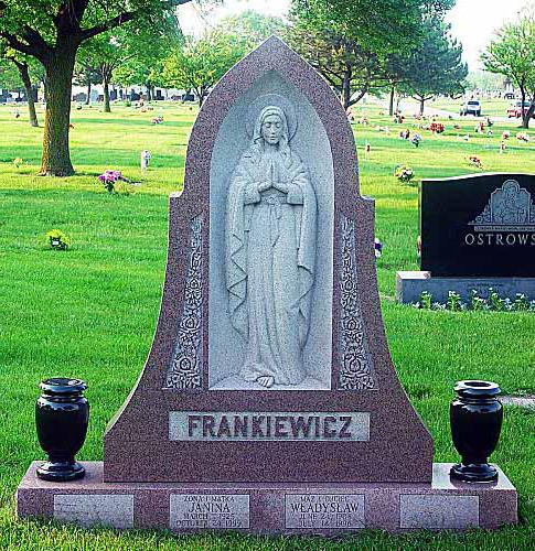 благоустройство могилы на кладбище своими руками