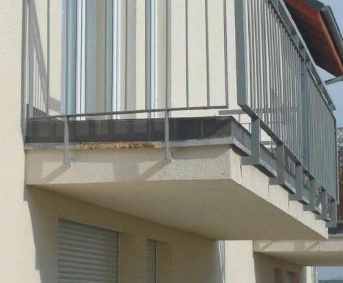 чем утеплить балкон внутри своими руками