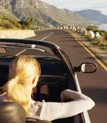 Поездка в абхазию на машине