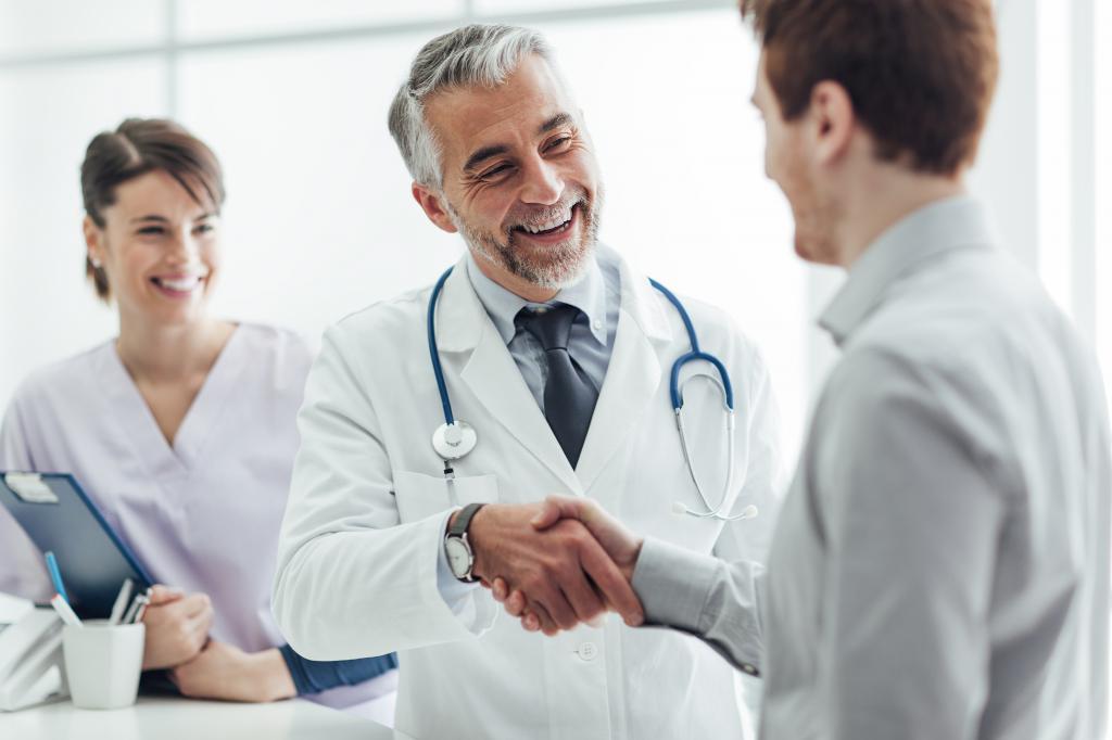 ВТЭК при вынесении заключение принимает во внимание мнение пациента