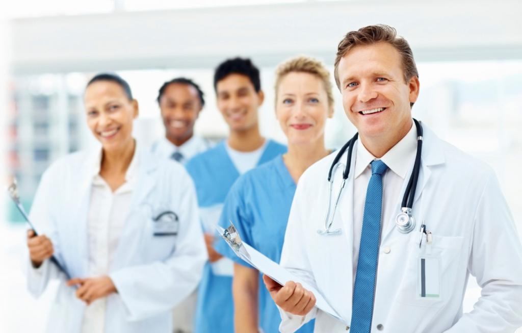 Люмбоишиалгия: лечение, причины, симптомы и профилактика