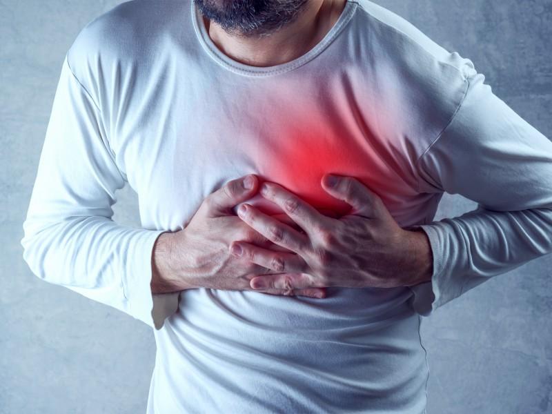 тромболизис актилизе при инфаркте миокарда