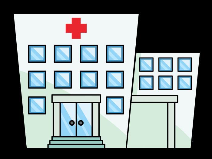 Где проходить медкомиссию на работу