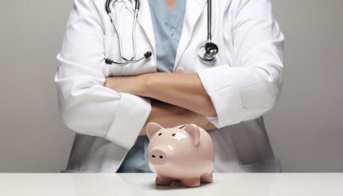 Медкомиссия на работу стоимость