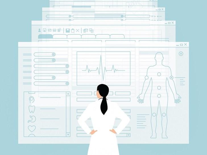 Платная диспансеризация: где и как пройти? Диспансеризация в платной клинике