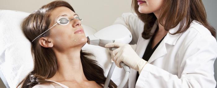 Чем занимается врач дерматовенеролог 18