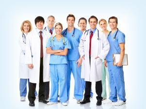 086-у врачи