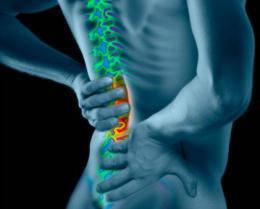 Обезболивающие препараты при болях в спине уколы