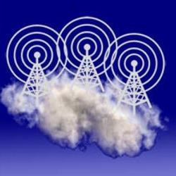 Беспроводные системы связи