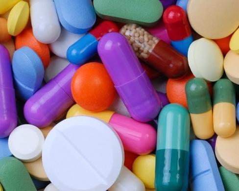 лучшие препараты железа при анемии у детей
