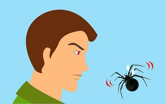 как убить страх перед знакомством