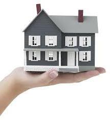 Как направить материнский капитал на покупку квартиры?