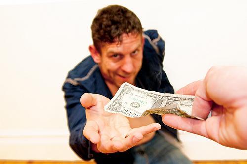 Оценка кредитоспособности заемщика. Основные моменты