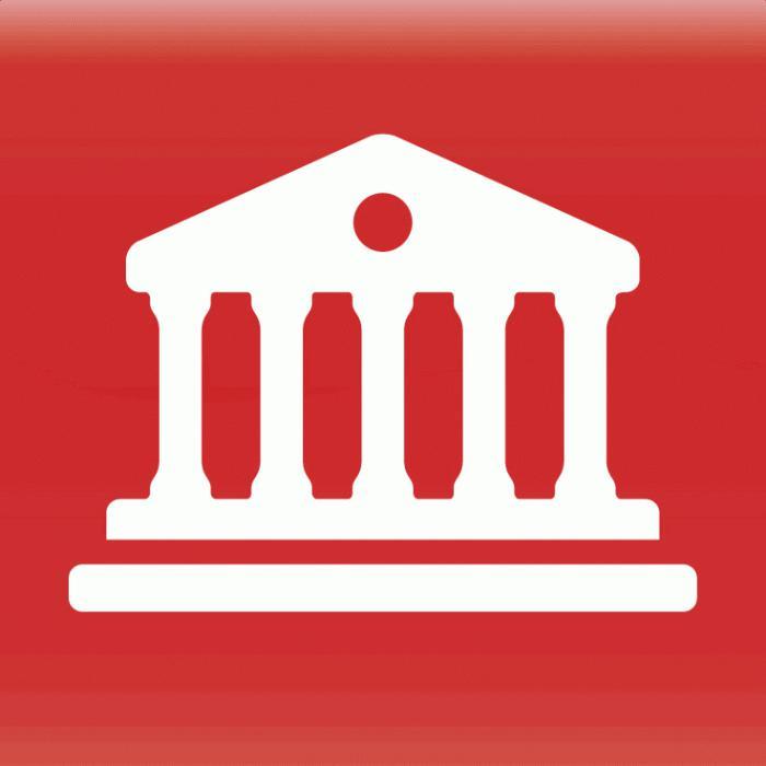 Взять займ в Краснодаре – деньги в долг срочно