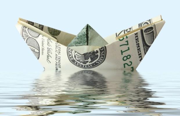 риск ликвидности актива