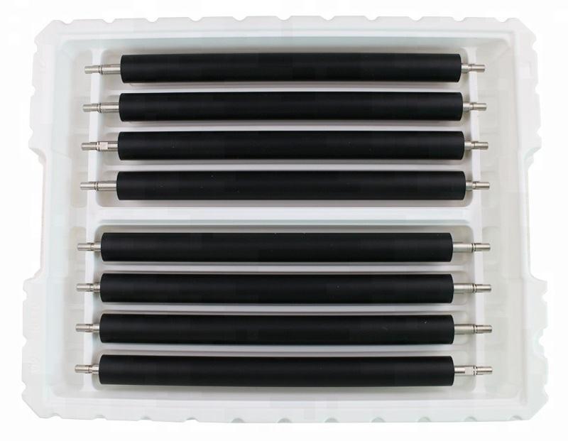 New magnetic roller kit