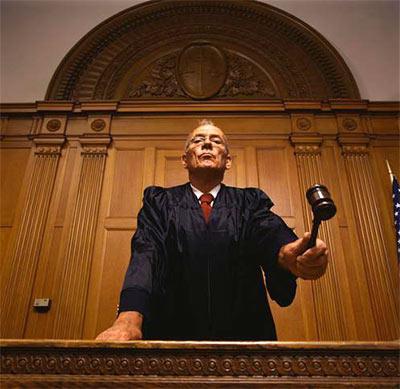 Взыскание долгов с пенсионеров судебными приставами