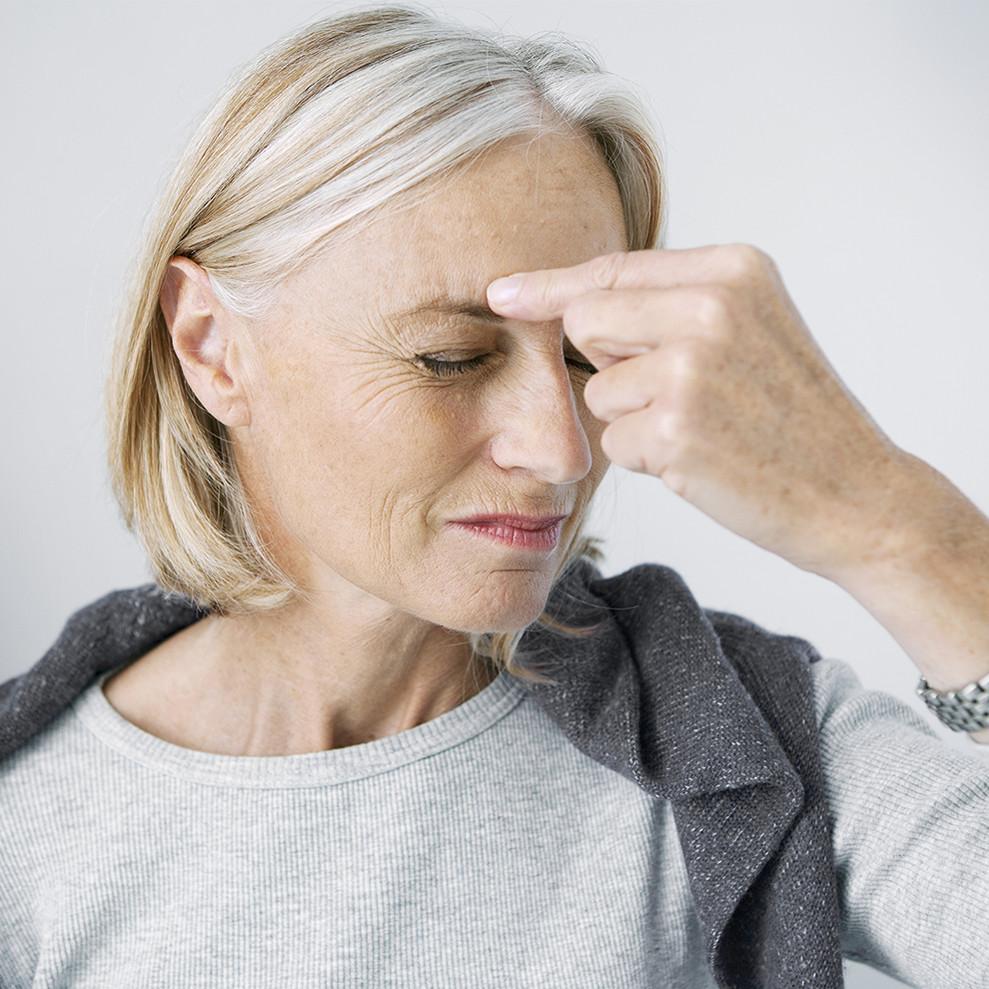 чем лечить гайморит у взрослых