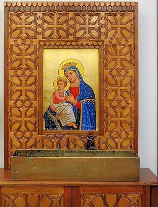И их значение в православной религии и