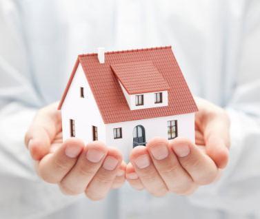 Регистрация контракта купли-продажи – непременное условие узаконивания…