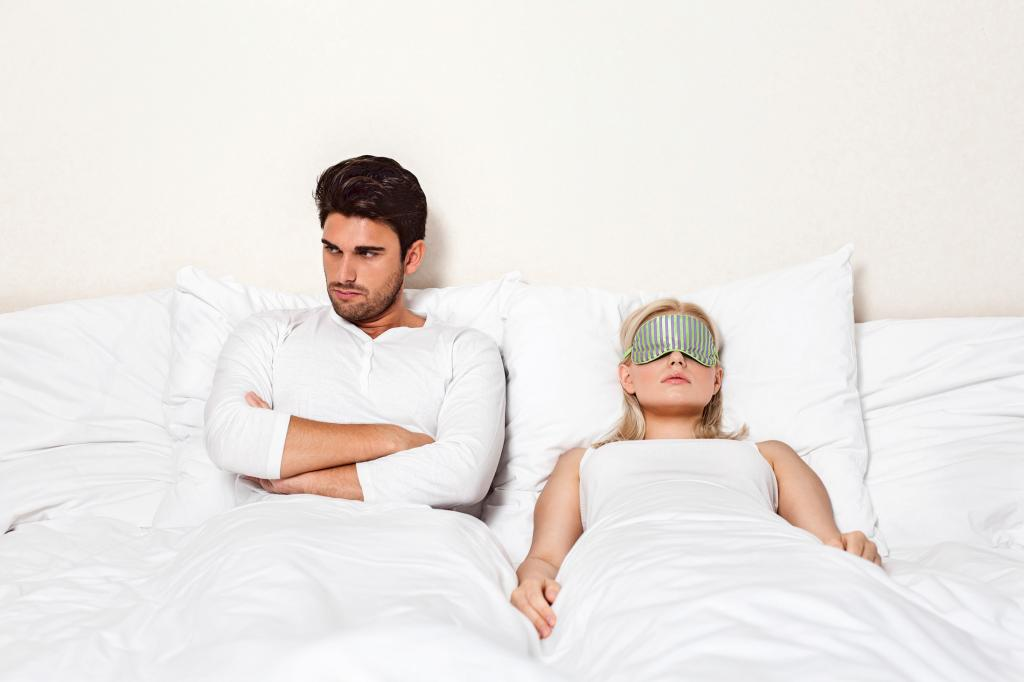 Как достичь оргазма с фото