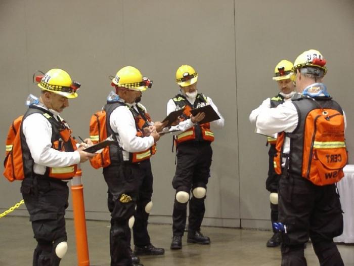 Инструкция По Пожарной Безопасности В Торговле