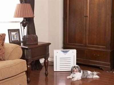 Очистители воздуха для дома