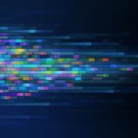 Модели организации данных